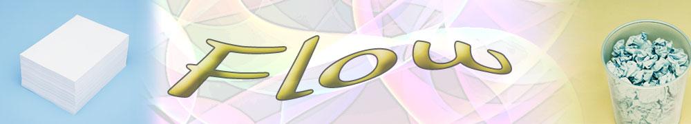 Flow-banner1